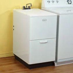 Duratub  Laundry Cabinet