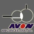 Avon Appliances Pvt. Ltd.
