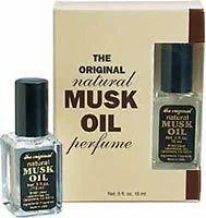 musk-oil-perfume-250x250.jpg