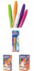 Ballpoint Pen / Rave