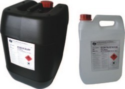 Screen Degreaser / Screen Degreaser Concentrate