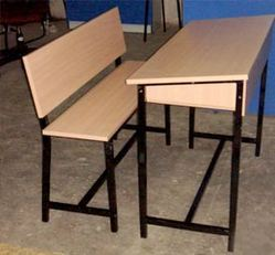 school desk - School Desk Design