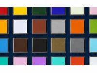 Color Printing Board