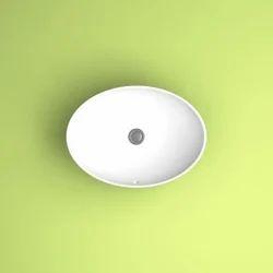 Standard Bathroom Bowls - Ov Series