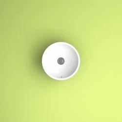 Standard Bathroom Bowls - Ro Series
