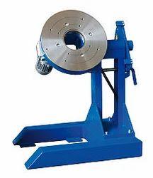siegmond welding tables india