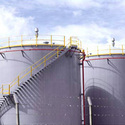 Industrial Coatings, Industrial Tank Coatings, Fuel Tank Coating