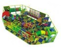 Playground Equipment, playground, play equipment, indoor playground