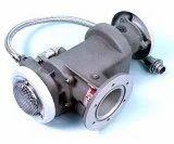 Fuel Booster Pump