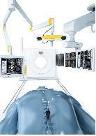 Operating Equipment Ope System