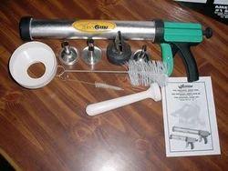 Weston Brand Original Jerky Gun