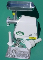 Watt Electric Meat Grinder