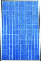Photovoltaic Ss-Pv165watt