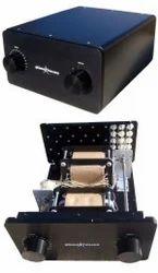 Glasshouse C-Core Tvc Passive Pre-Amplifier