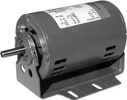 110 volt ac motor from framon manufacturing company inc for 50 hp electric motor price