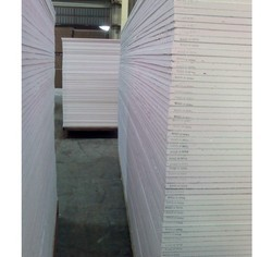 Phenolic Foam Insulation