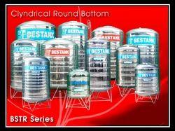 BSTR Series