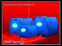 IHBWT Series