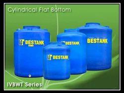 IVBWT Series
