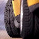Tyres, Tubes, Flaps