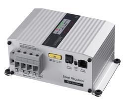 Votronic Mpp Duo Solar Controllers