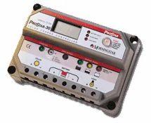 Prostar Pwm Type Solar Controllers