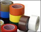 Single-Coated Adhesive Tape