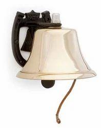 Yacht Bells