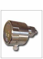 Pressure Sensors/Precont