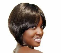 Acacia Wig