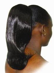 LUX Curl Wiglet
