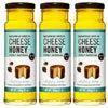 Savannah Bee Cheese Honey