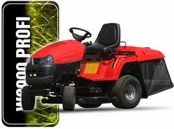 Semi-Pro Rear Bagging Lawn Tractor