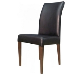 Primo Dining Chair From Chairs 101 Trader Of Dining