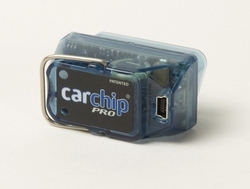 Carchip Pro Review