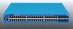 Apresia Ethernet Switches
