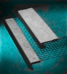 Wire Mesh, Screens And Insect Screening