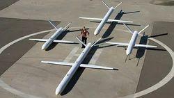 Thorpedo Aircraft