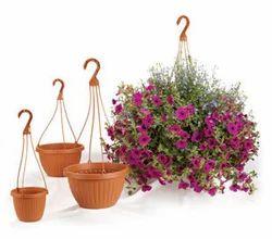 Decorative Pots/Centabella Hanging Pots