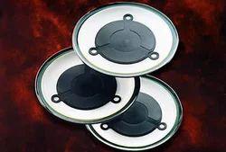 Platewarmers