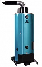 State Water Heaters SDV