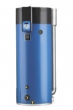 State Water Heaters-SUF