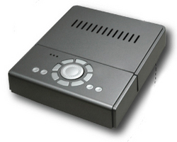 Cybervision Pc Based Dvr/Standalone