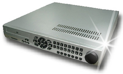 Cybervision Pc Based Dvr/Standalone Dvr