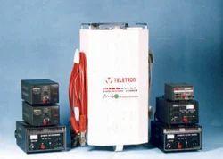 12v 7 Amp Battery
