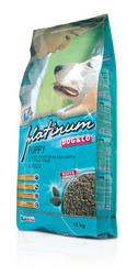 Platinum Dog&Co Puppy Al Pollo  Pet food