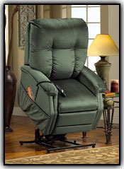 Chairs & Assist Devices from Adl Solutions Incorporated. Trader of ...