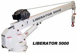 Liberator