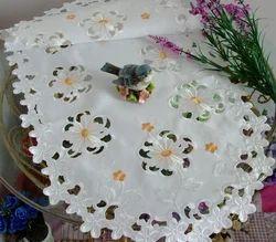 embroidered kitchen towel - ShopWiki