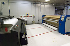 Fabriart Dye-Sublimation System